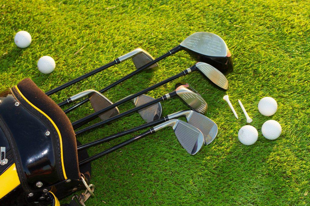 El Dorado Park Golf Course Slider Image 4033