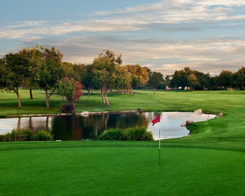 El Dorado Park Golf Course Slider Image 5801